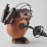 Mr-potato-head-bioshock-4