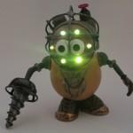 Mr-potato-head-bioshock-5