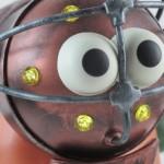 Mr-potato-head-bioshock-6