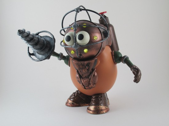 Mr-potato-head-bioshock