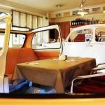 PS-Bu-Bu-restaurant 6