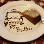 PS-Bu-Bu-restaurant 7
