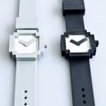 Pixerl Watch