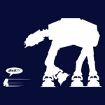R2 At At
