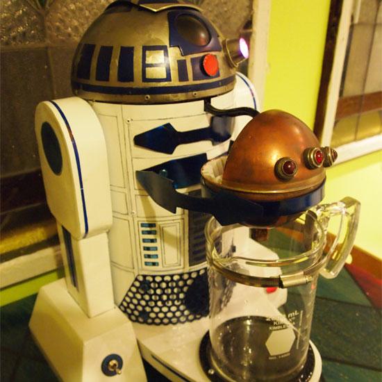 R2-D2-coffee-maker01