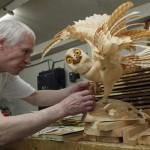 Sergey-Bobkov-Woodchip-Carvings-10