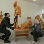 Sergey-Bobkov-Woodchip-Carvings-2