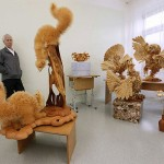 Sergey-Bobkov-Woodchip-Carvings-5