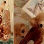 Sergey-Bobkov-Woodchip-Carvings-7
