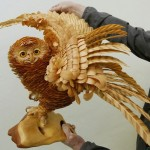 Sergey-Bobkov-Woodchip-Carvings-8