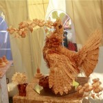 Sergey-Bobkov-Woodchip-Carvings-9
