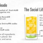 Social-Media-Cocktails-Googlr
