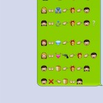 Songs-Translated-into-Emoticons-Some-Girls-Rolling-Stones
