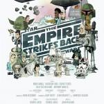Star-Wars-Comic-Poster-Alternatives-Empire-Strikes-Back