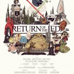 Star-Wars-Comic-Poster-Alternatives-Return-of-the-Jedi