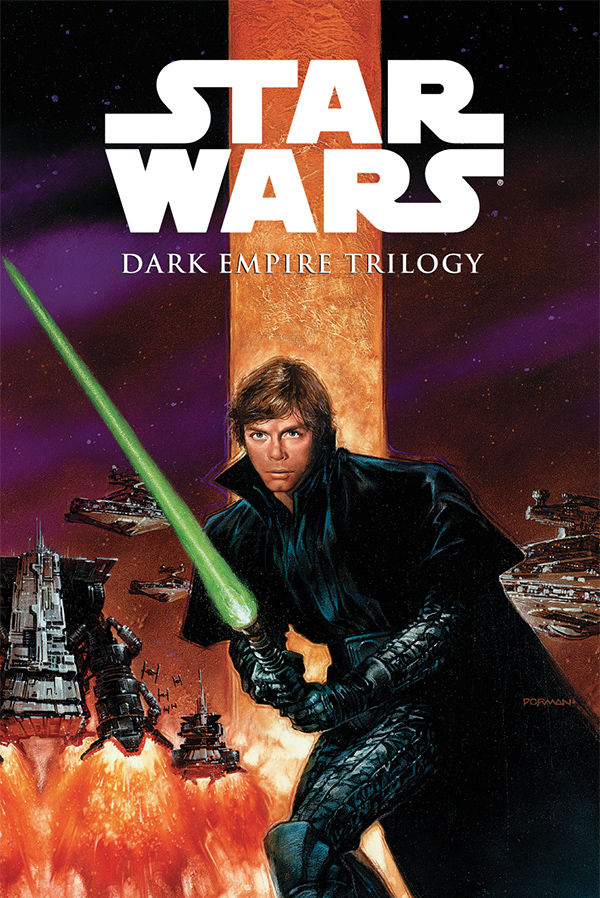Star-Wars-Dark-Empire-Trilogy