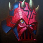Star-Wars-Hybrids-Darth-Vader