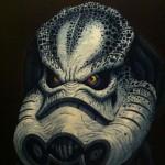 Star-Wars-Hybrids-Stormtrooper