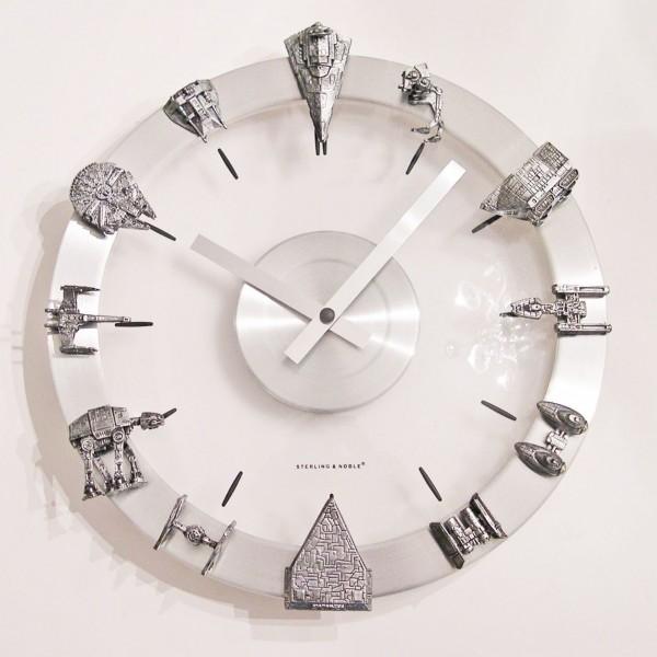 Star-Wars-clock-2