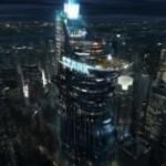 Stark Building
