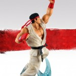 Street Fighter 25th Anniversary Collectors Set Image 3