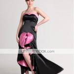 Suggestive Prom Dress