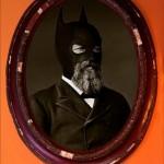 Super Hero Ancestors 14