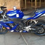 TARDIS-motorbike-1