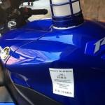 TARDIS-motorbike-2