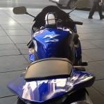 TARDIS-motorbike-3