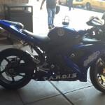 TARDIS-motorbike-4