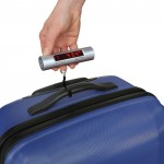 Talking Luggage Scale