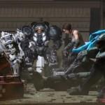 VG Heroes