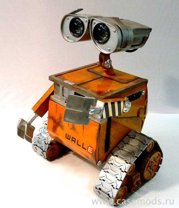 Wall-E-Casemod-1
