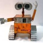 Wall-E-Casemod-2