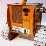Wall-E-Casemod-3