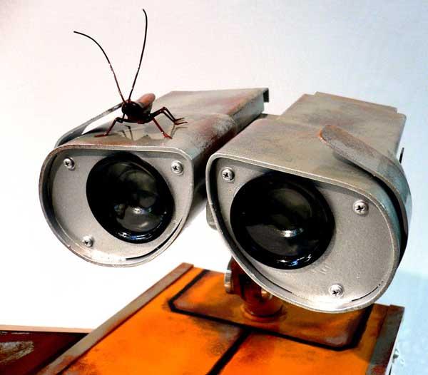 Wall-E-Casemod-4