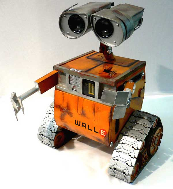 Wall-E-Casemod-5
