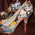 Wonder-Woman-Heels