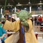 Yoda-Cake-1