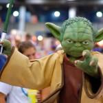 Yoda-Cake-2