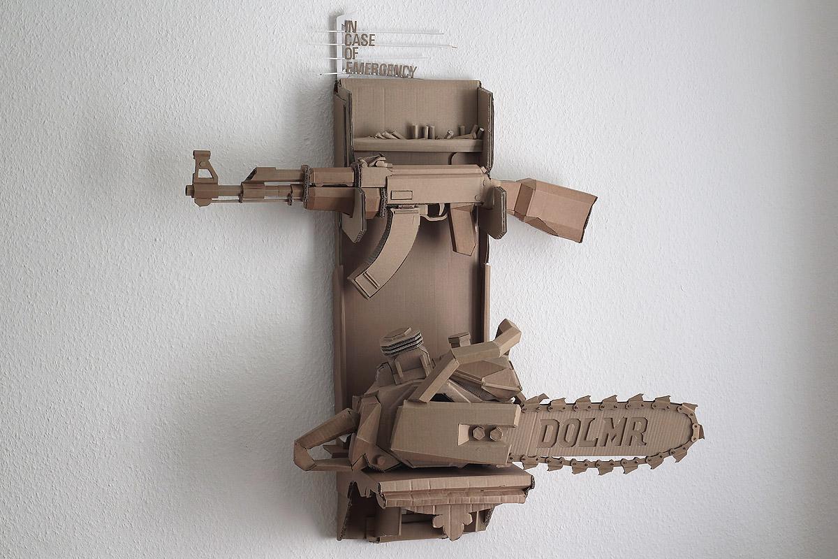 paper-metroid-1
