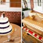 ark-cake-3
