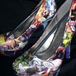 avengers-high-heels