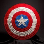 avengers-lego-gear-2
