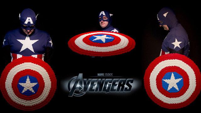 avengers-lego-gear-3