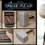 avengers-lego-gear-4