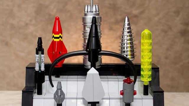 avengers-lego-gear-1