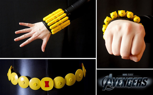avengers-lego-gear-7