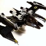 bat-x-wing-star-wars-1